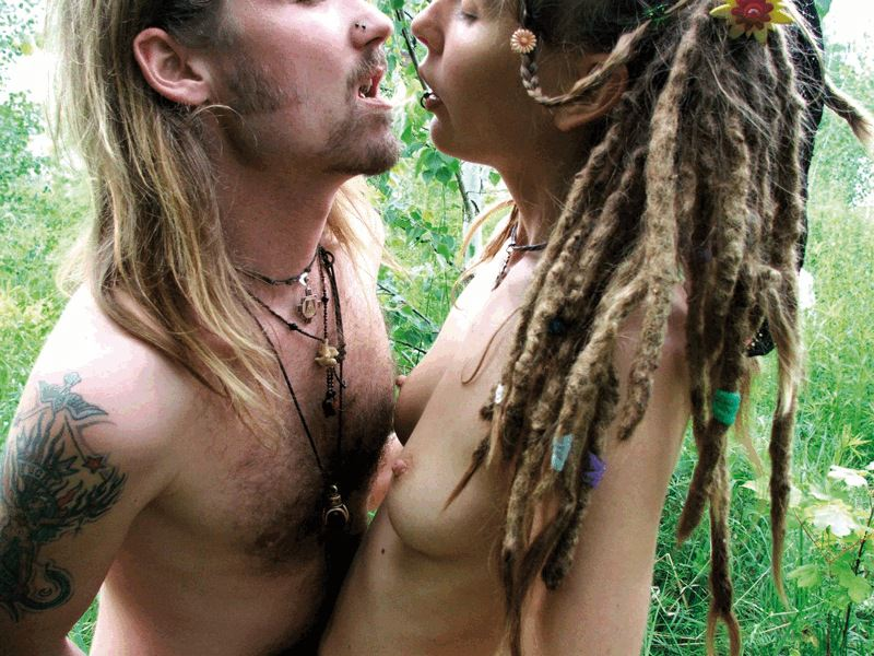Christian Dating in a Godless World  amazoncom