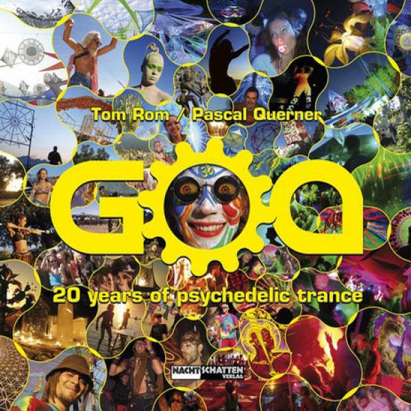 GoaBook-600x600