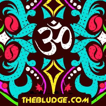 The Bludge