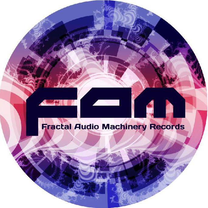 FAM Records