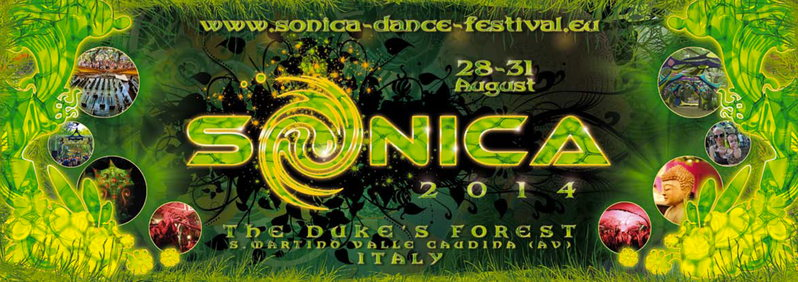 20140828sonicadancefestivalthedukesforestndact_20140404125003