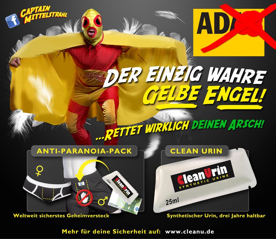 Gelber_engel_ADAC-TIPP_Cleanurin
