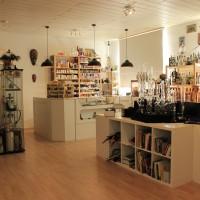 Headshop Bruchsal Planet Blunt neuer Laden