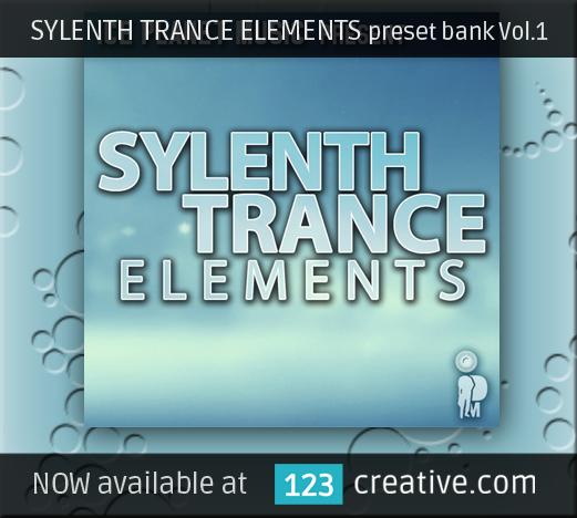Sylenth-trance-elements-preset-bank