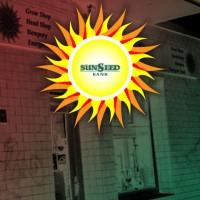 SunSeed Bank