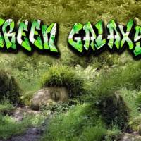 Growshop Dortmund Green Galaxy FEAT