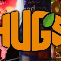hugs headshop in wien