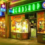 New Asia Headshop