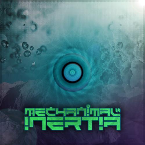 Mechanimal - Inertia