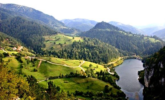 mountain-tara-serbia