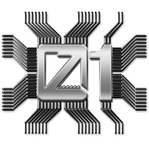 Zero1
