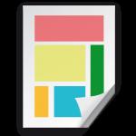 icon-advert3