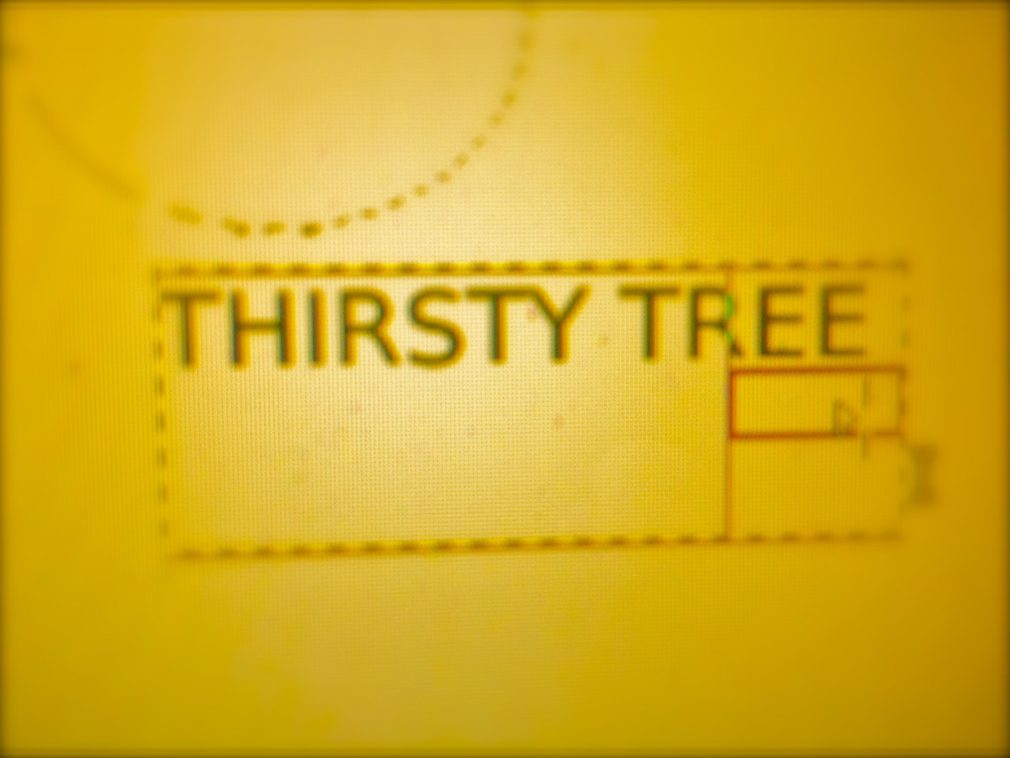 THIRSTY TREE JPEG13