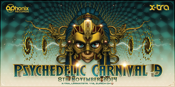 PSYCHEDELIC-CARNIVAL-9_front-600
