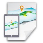 festival-map-icon