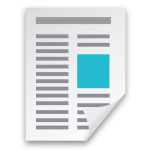 icon-editorial