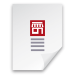 icon-shopguide