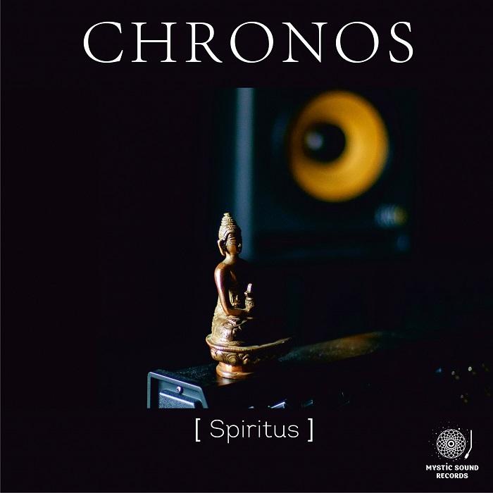 00 - Chronos - Spiritus-700