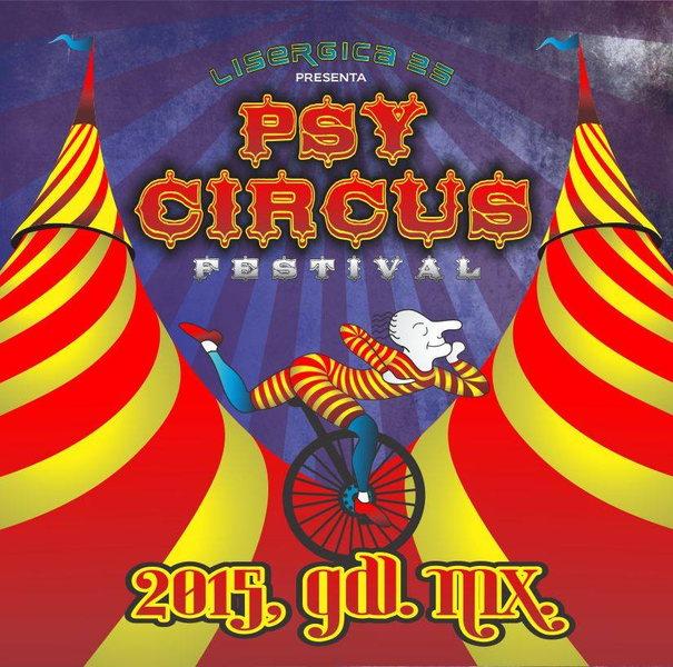 20150522_psy-circus-festival_20150126014832