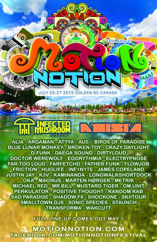 mn16 poster WEB
