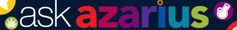 Azarius