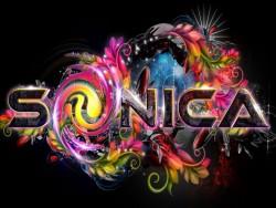 Sonica Festival 2015, Italy @ Belluno