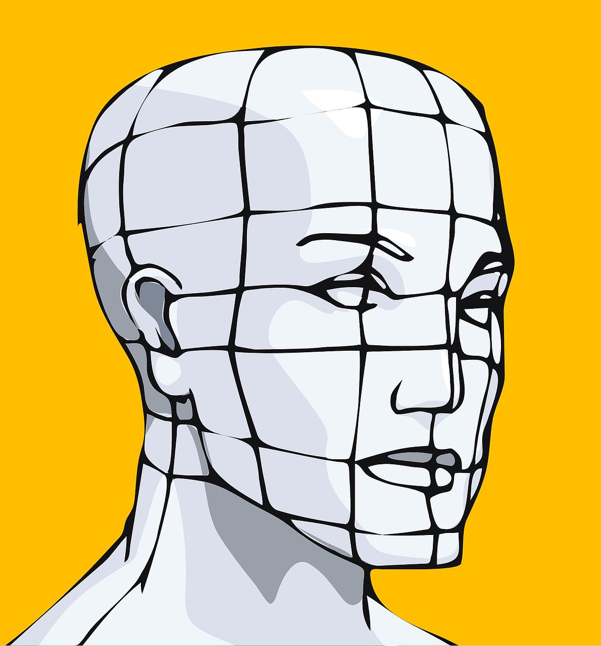head-29465_1280