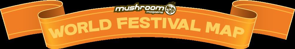 festival-map-banner