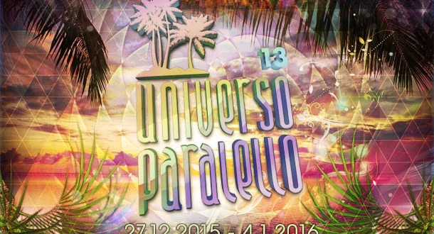 flyer_universo-parallelo-2015_2016-610x330