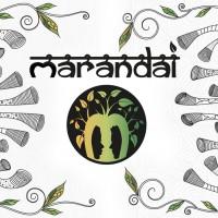 marandai.de Online Shop - Goa Hosen und mehr