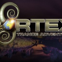 VORTEX Festival Logo OpenSource 2016