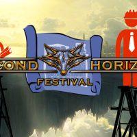 second horizon help