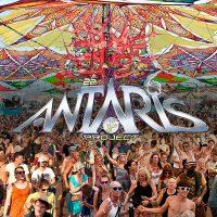 Antaris Project