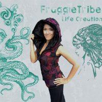 fraggletribe fashion special