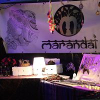 marandai fashion special