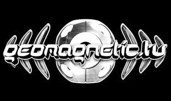 geomagnetic.tv trancers guide 2016 usa