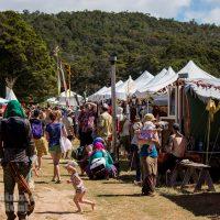 luminate festival market