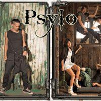 psylo fashion