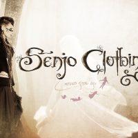 senjo clothing fashion special