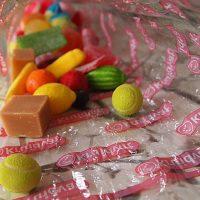 ads candy