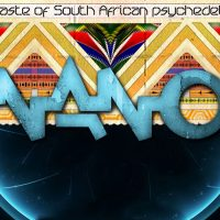 free music from south african psychedelics