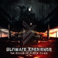 Ultimate Xperience - New Album