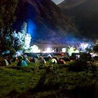 festival solar