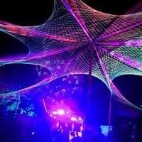 shining-festival