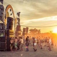totemystik festival