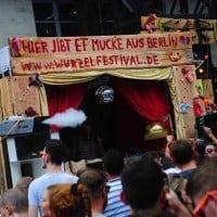 zurück zu den wurzeln festival