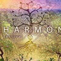 Festival Harmonic 2017