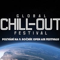 Global-Chill-Out