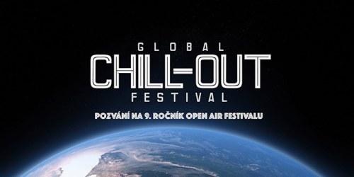 Global Chill-Out 2017 - Czech Republic @ Jihomoravský kraj | Tschechische Republik