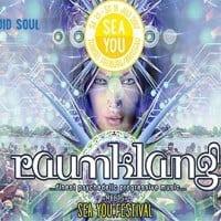 raumklang-meets-sea-you-festival